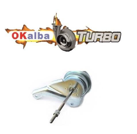 Actuator turbo Volkswagen 1.9 Tdi 84 cp BV39