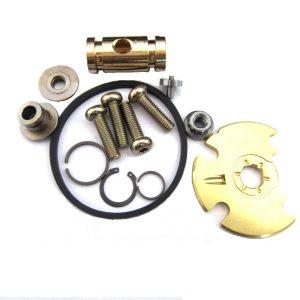 Kit de reparatie turbina Peugeot KKK, Borg Warner, MHI, Garrett