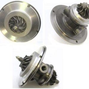 Kit Reparatie Turbina Mercedes 1.7 D