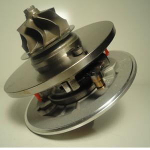 Kit reparatie turbina Iveco 2.8D 115 cp