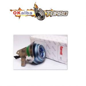 Actuator turbo Volkswagen 1.9 Tdi 90 cp
