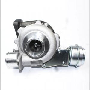 Turbosuflanta Suzuki 1.9 DDis 129 cp
