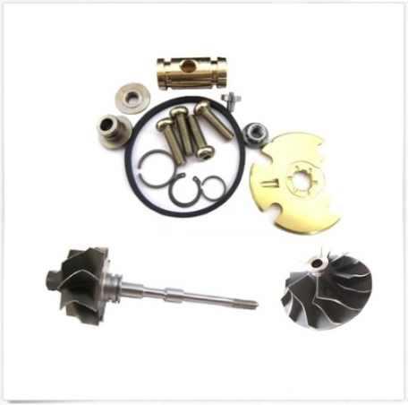 kit reparatie turbina gt 1-30-6987